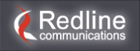 Redline Communications Inc company